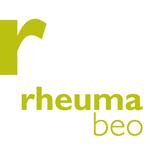 rheumabeo.ch